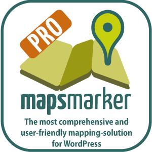 open www.mapsmarker.com