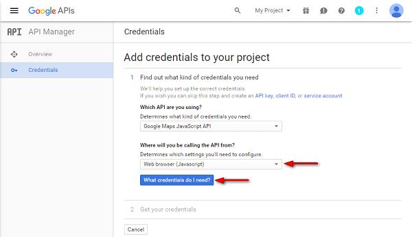 google-credentials-step2