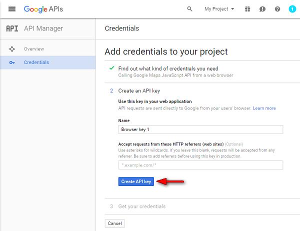 google-credentials-step3
