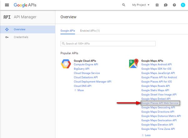 google-places-step1