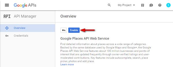 google-places-step2