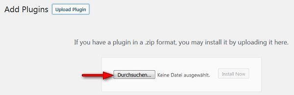 plugin-install-step3