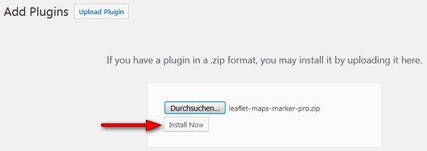 plugin-install-step4