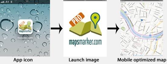 help-webapp