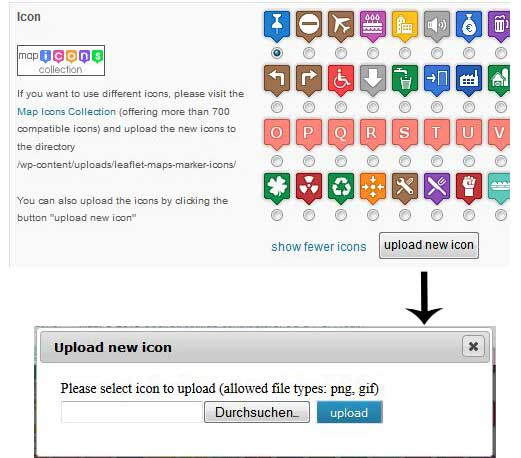 upload-button
