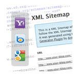 seo-xml-sitemap-integration