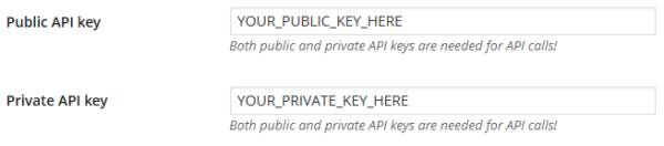 public-private-key