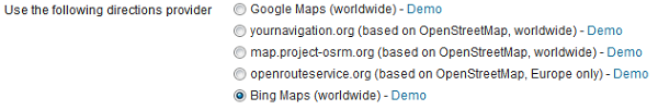 bing-maps-directions