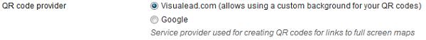 qr-code-provider