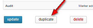 duplicate-marcatore-edit-page-button