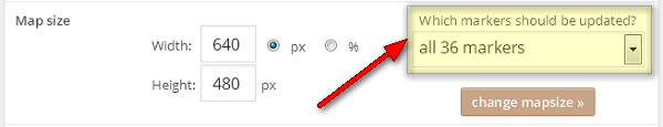 bulk-marker-updates-filter