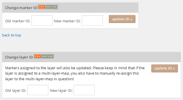 change-marker-layer-id