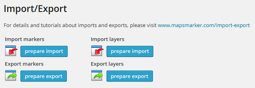 import-export-nuovo