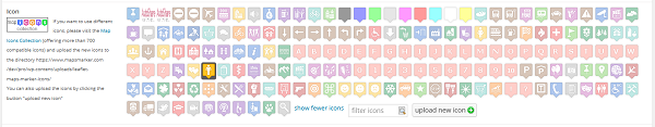 marker-icons-optimized