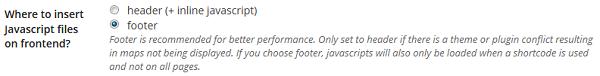 script-header-footer-nuovo