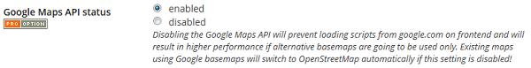 google-maps-api-status