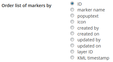 list-marker-settings-new-order-options