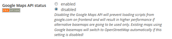 google-maps-api-disabled