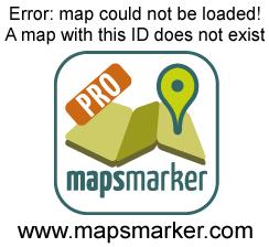 imagem excluída do mapa