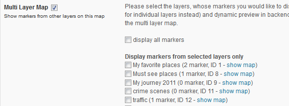mlm-layer-list-select