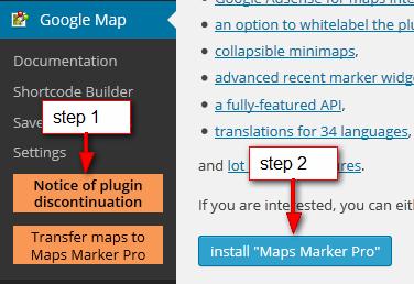 cgmp-mmp-install