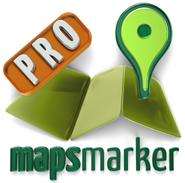 mapasmarkerpro-logo