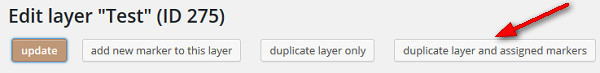 duplicate-layer-button