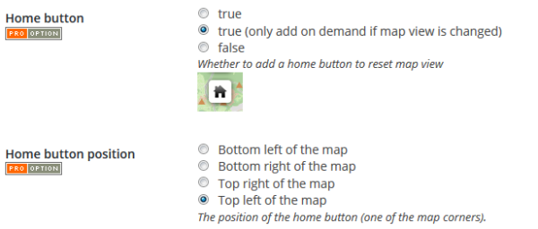 settings-home-button