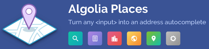 algolia-places