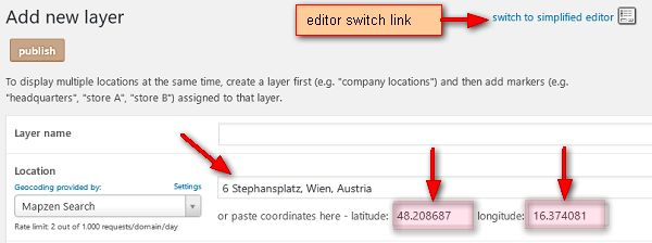 editor-switch-link