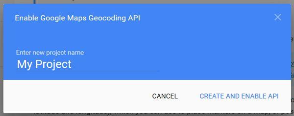 google-js-create-enable-api