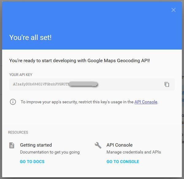 google-js-key-done