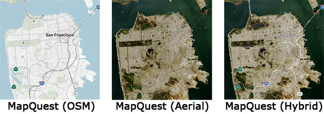 help-mapquest-tiles