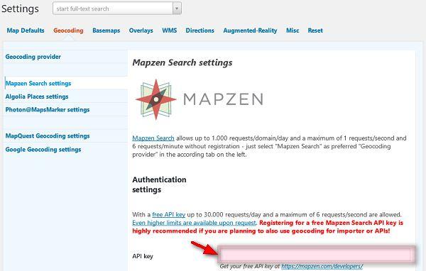 mapzen-authentication-settings-full