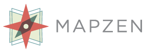 mapzen-search-large