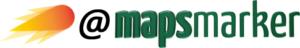 Фотон-mapsmarker