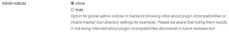 admin-notices