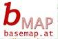 basemap-logo