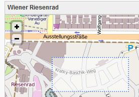 Leaflet Maps Marker v2 7 1 is available » Maps Marker Pro