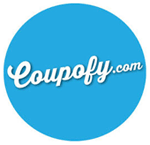 coupofy.com
