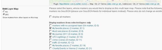 Leaflet Maps Marker v1 7 is available » Maps Marker Pro